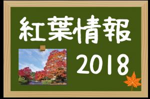 kouyou2018
